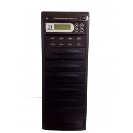 U-Reach USB Duplicator Super 8 Series