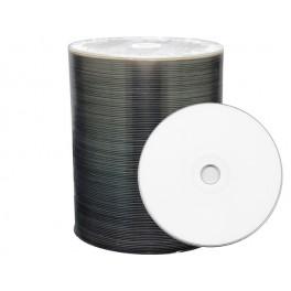 Pro Select DVD-R 16x Inkjet - 600