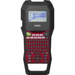 Epson Labelworks LW-Z700FK