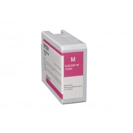 Epson C6500 Ink Cartridge Magenta