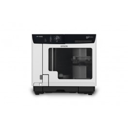 Epson Discproducer PP100 III