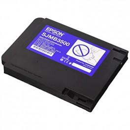 Epson SJMB3500 Maintenance Box TM-C3500