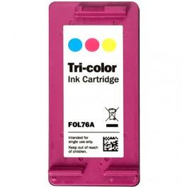 Afinia L301 Tri-Colour Ink Cartridge