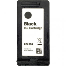 Afinia L301 Black Ink Cartridge
