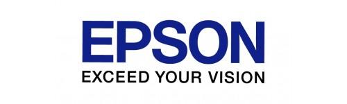 Epson C6500 Cartridges
