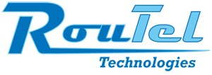 Routel Technologies
